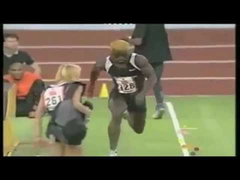 Best Sports Fail Compilations 2013