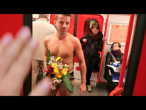 Extra Footage | REVENGE 12 – Sexy Surprise Turns Into Public Humiliation Prank