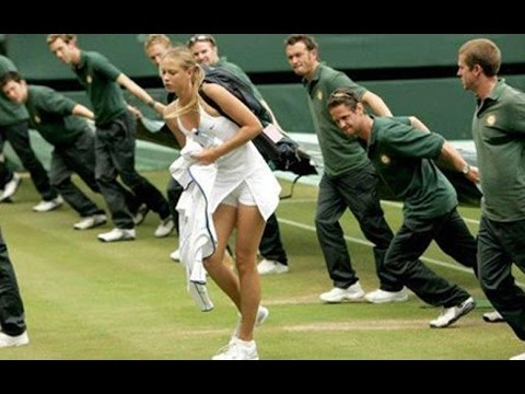 Funny Sports Bloopers Fail Compilation !!! Sports Bloopers Youtube Video