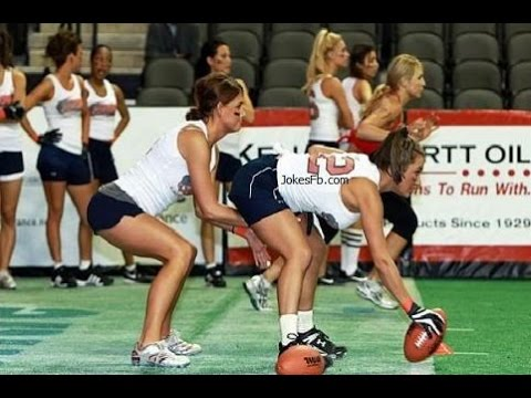 Funny Videos SPORTS Fail Accidents Compilation 2014 – 2015 – YouTube Funniest Video