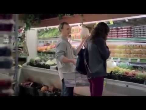 Top Funny Commercials 2014