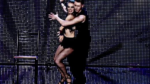 Britains Got Talent 2013 TOP 10 ( First auditions ) PART 1