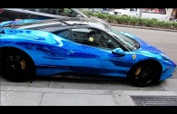 Luxury Car Prank Compilation – Supercar and Gold Digger Pranks