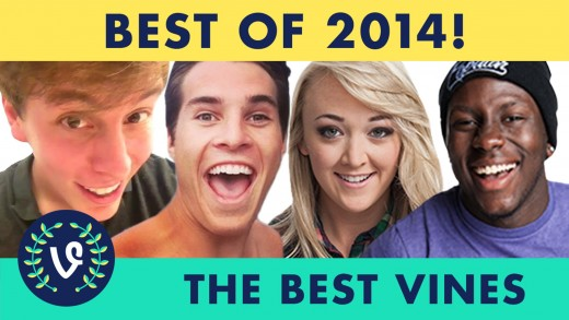 NEW The Best Vines of 2014 | The FUNNIEST Vines of The YEAR (OVER 1 HOUR)