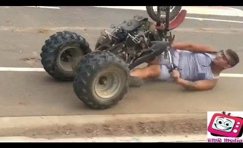 TOP FAILS OF 2013 Compilation