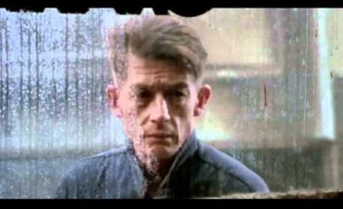 1984 (John Hurt) – Official Trailer