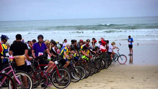2015 Low Tide Ride and Stride Trailer – Coming Father's Day!