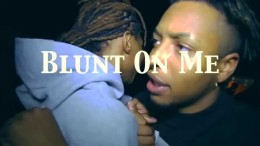 22nd Letter (Nef The Pharaoh x Willie Joe x Cousin Fik)  – Blunt On Me (Music Video)