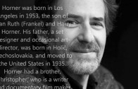 A James Horner Tribute   R.I.P.
