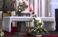 """A Ladispoli nessuno conosceva Laura Antonelli, il parroco: """"È morta in totale solitudine"""""""