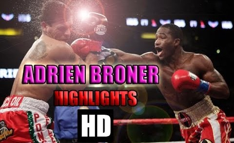 ADRIEN BRONER ✰ HIGHLIGHTS HD 2015
