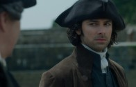 Against all odds – Poldark: Episode 8 preview – BBC One