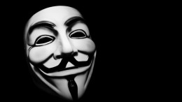 Anonymous Targeting Westboro Baptist Church for Charleston Protest Threats