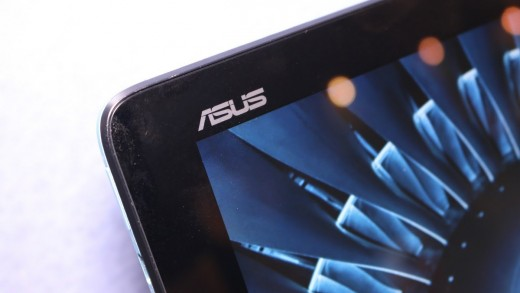ASUS Transformer Book T100HA – First Windows 10 tablet hands on