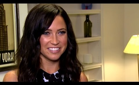 'Bachelorette' Kaitlyn Bristowe Addresses 'Awkward' On-Camera Sex Noises, Her Snapchat Snafu & Mo…