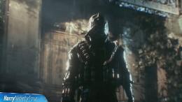 Batman: Arkham Knight – Final Mission Walkthrough and Ending