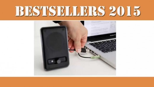 Best new technology 2015 -Bestseller technology 6.2015 – Best new technology for father's day
