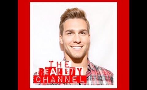 Big Brother 17 Interview Clay Honeycutt w/ Rachel Reilly & Ryan Allen Carrillo