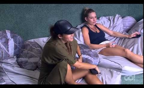 Big Brother Australia 2014 – Episode 17 (Daily Show)