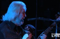 """BPL12: Chris Squire """"Hold Out Your Hand"""""""