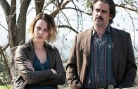 (Brand new) True Detective Season 2 (FULL)