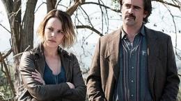 (brand new) True Detective Season 2