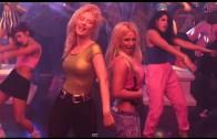 Britney Spears Iggy Azalea Pretty Girls LYRICS