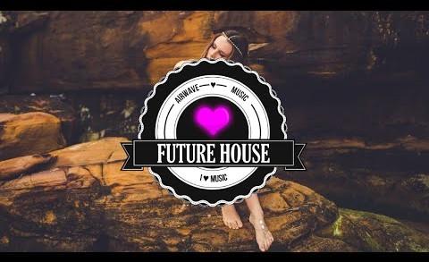 Calvin Harris – Outside ft. Ellie Goulding (Mayne & Genovese Remix)