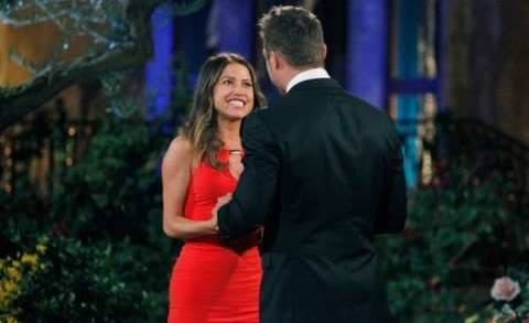 Chris Soules Is Glad That Kaitlyn Bristowe Won The Bachelorette Face Off