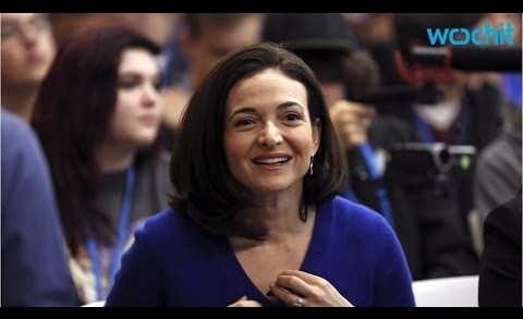 Dave Goldberg, Facebook Exec Sheryl Sandberg's Husband, Dead at 47