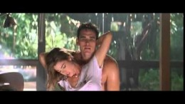Denise Richards wildthing scene