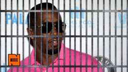 Diddy Arrested for Assaulting His Son's UCLA Football Coach With a Kettlebell