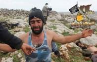 Documentario Estado Islamico e o Califado o lado escuro do Alcorão