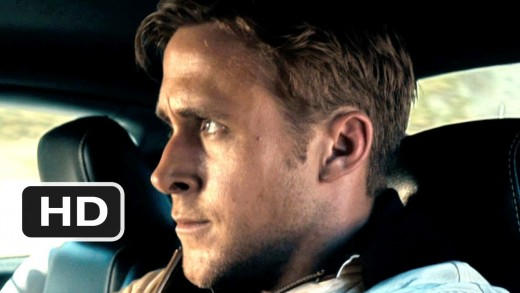 Drive – Movie Trailer (2011) HD