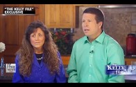 Duggar Interview : Michelle says our Girls 'Have Been Victimized More' by the News