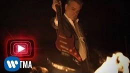 "EdÂSheeranÂ&ÂRudimental""Bloodstream""Â[OfficialÂMusicÂVideoÂYTMAs]"