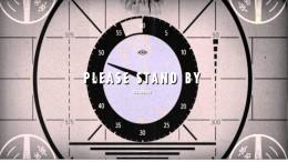 Fallout 4 se podría anunciar mañana!!!!!!!!!!!!!!!!!!!!!!!!!!!!!!!!!!!!!!!!!!!!!!!!!!!