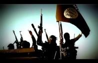 """Fantástico – Estado Islâmico """" Quem São ? """""""
