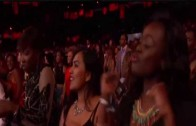 "Fetty Wap ""Trap Queen"" Live Performance  At BET Awards 2015 #BETAWARDS2015"