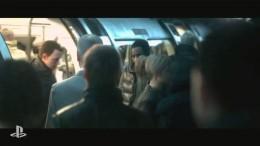 Final Fantasy VII Remake Trailer – Final Fantasy 7 Remake