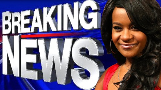 Foul Play in Bobbi Kristina Houston Brown Case