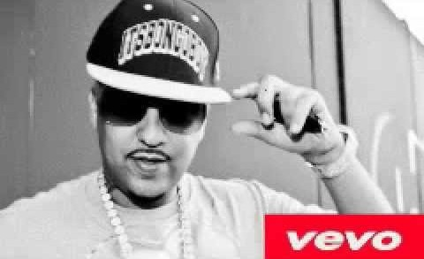 French Montana – Hard Work Feat Lil Durk [ NEW MIXTAPE 2015 ]