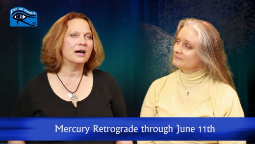Full Moon in Sagittarius June 2, 2015 – Full Strawberry Moon Magic Astrology Report