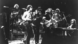 Grateful Dead 06.09.1977 San Francisco, CA Complete Show SBD