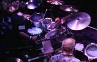 Grateful Dead 12-31-87 Oakland Coliseum Oakland CA