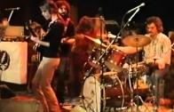 Grateful Dead 4-17-72 Tivolis Koncertsal Copenhagen Denmark