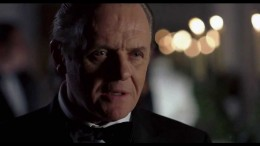 """Greatest Scenes in Movies, EVER : Hannibal 2001 by Ridley Scott, """"Vide Cor Meum"""" scene"""