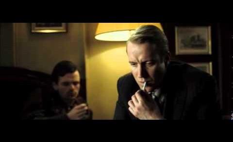Hannibal – A Origem do Mal – Legendado