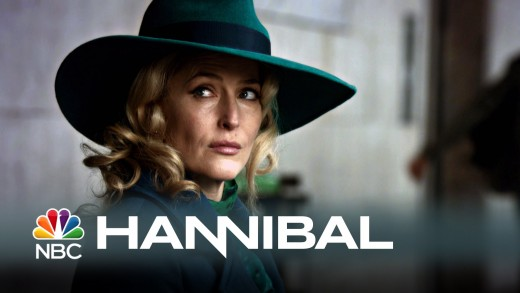 Hannibal – First Look at Season 3 (Preview)