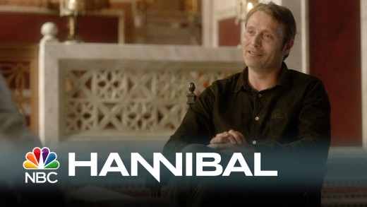 Hannibal – Post Mortem: Episode 303 (Digital Exclusive)